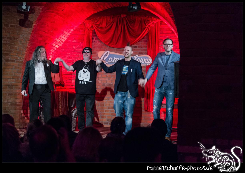 2017-01-03_Comedy_Lounge-026
