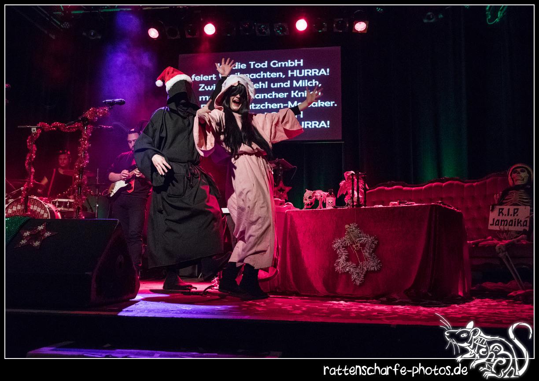 2017-12-08 Tödliche Weihnacht Potsdam