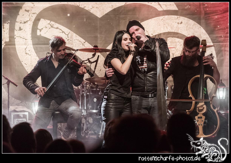 2018-04-06 Letzte Instanz München / Backstage